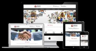 WordPress nakliyat teması ücretsiz indir